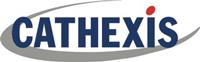 cathexis_323