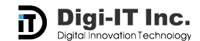 digi-it_logo_276
