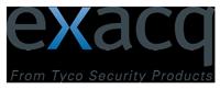 exacq-logo_2013_720