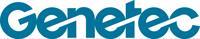 genetec_logo_hr_rgb_2574