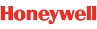 honeywell_logo_1284