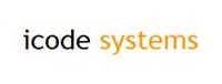icode_systems_logo_215