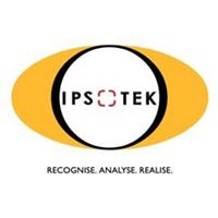 ipsotek-logo-220_220