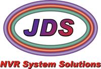 jds_logo_new1_white_646