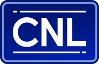 new_cnl_logo_large_1027