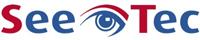 seetec_logo_410