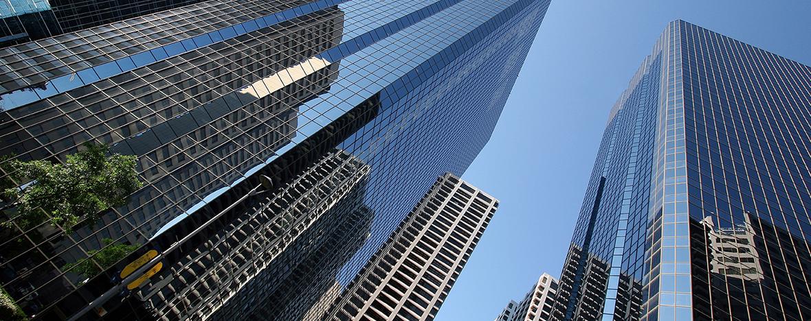 sektor-finansowy-rozwiazania