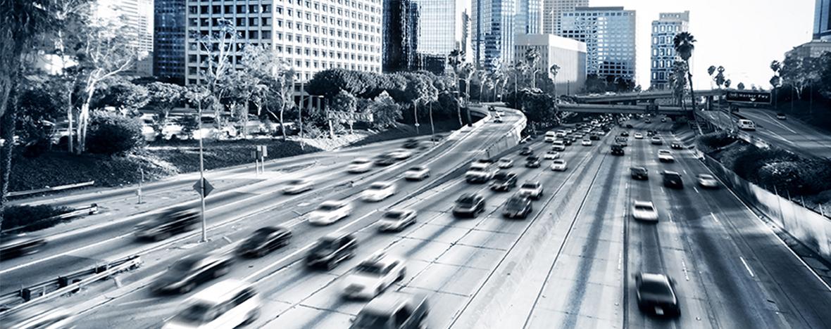 transport_rozwiazania