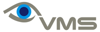 vms_logo_2006small_for_web_1024