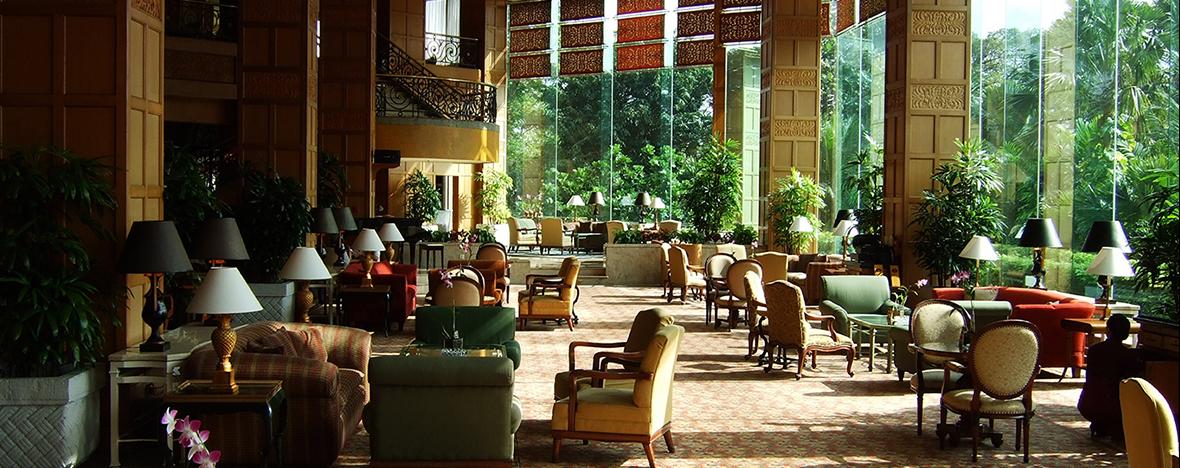 hotele-rozwiazania