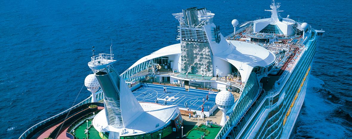 transport-morski-rozwiazania