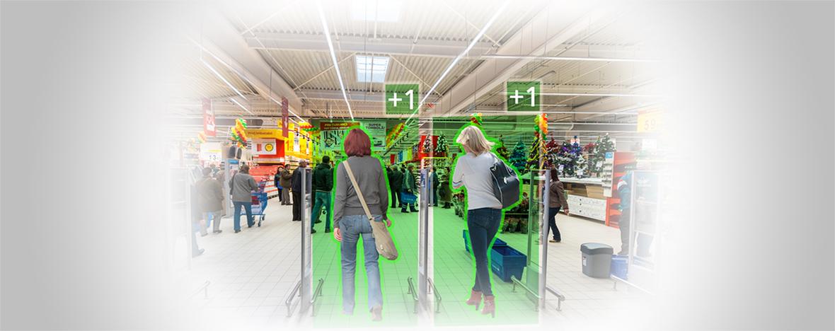 Najnowsze rozwiązanie dla sklepów – monitoring analityczny
